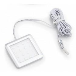 OPRAWA LED DL 45